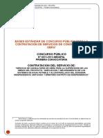 1. BASES CONV.  CP N 0073-2015-SEDAPAL-OK.doc