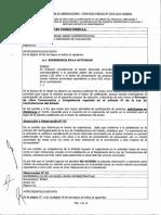 0PLIEGO DE ABSOLUCION A OBSERVACIONES CP N° 0073-2015-SEDAPAL.pdf