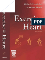 Exercise Heart