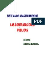 Contrataciones del estado.pdf