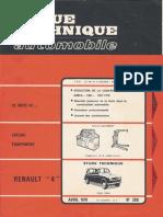 Renault 4L - 1970.pdf