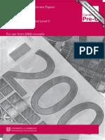 Survey karnataka pdf economic 2015-16