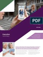 Digital_Economy_Strategy_2015-18_Web_Final2.pdf
