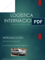 Logistica Internacional Final-2