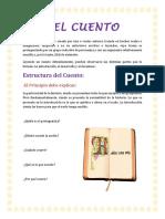 EL-CUENTO
