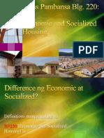 Report BP220.pdf