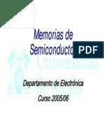 tema2  nmMemorias.pdf