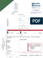05696212325900047.pdf