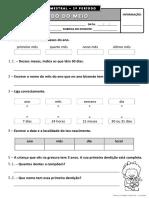 2º ano estudo do meio trimestral.pdf