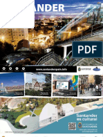 Guia de Santander Castellano 2016