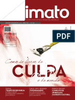 Revista Ultimato