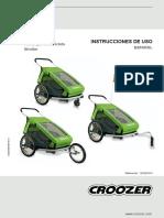 CroozerKid15 ESP 10 14 WEB