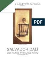 dali_cas.pdf