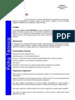 ficha_estucolisto.pdf