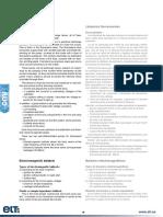 balastro electronicoelt.pdf