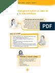 Documentos Primaria Sesiones Unidad02 Integradas SextoGrado Sesion01 INTEG 6to