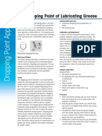 DP Application Note IP396 2