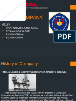 TOTAL COMPANY.pptx