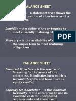 BALANCE_SHEETClassification_of_Assets_-.pdf