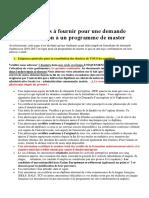 Document Admission Master 19-11-15