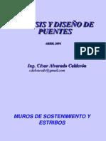 3 Muro de sostenimiento.pdf