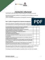 Orientacion-relacional.pdf