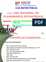 Ceplan - Res