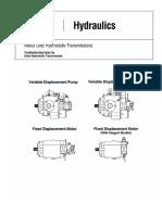 48858243-E-TRHD-TS001-E.pdf