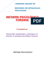 Informe Psicológico Forense (1)