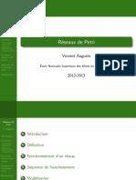 UP2-2-RdP-slides
