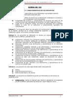 Ge.020 Componentes y Caracteristicas de Los Proyectos (1)
