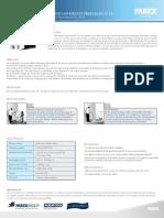 adilisto-hormigon-preparado-h20.pdf