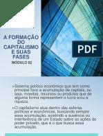 MODULO_02