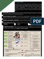 Consejos para Escoger el Título de tu Tesis de Grado.docx
