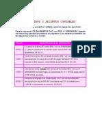 REGISTROS-Y-ASIENTOS-CONTABLES-docx.docx