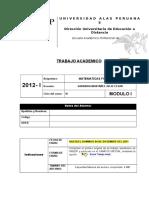 Trabajo-de-Mate-Finaciera-1.docx