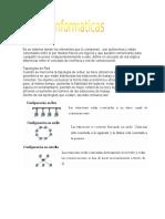 Redes Informatica 1