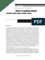 62150-286825-1-PB.pdf