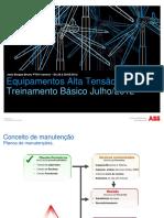 Treinamen...pdf