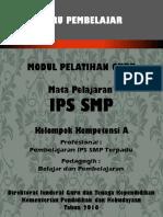 IPS SMP KELOMPOK KOMPETENSI A.pdf