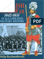 The English Civil War 1642-51.pdf