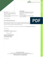 Conference Call Transcript [Company Update]