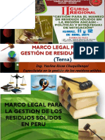 MARCO LEGAL RRSS.pdf