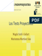 tests_proyectivos.pdf