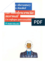 La Adolescencia Normal - Un Enfoque Psicoanalitico.pdf