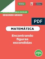 SESION 1 SEGUNDO GRADO MATE 2 (1).pdf