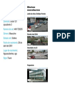Mejia Palos Practica 5.pdf
