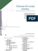 Sistemas Humanos Atlas