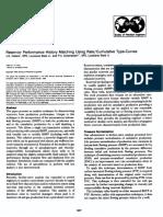 00030793.pdf