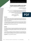 Dialnet-LaDualidadDeHarryPotter-4281048.pdf